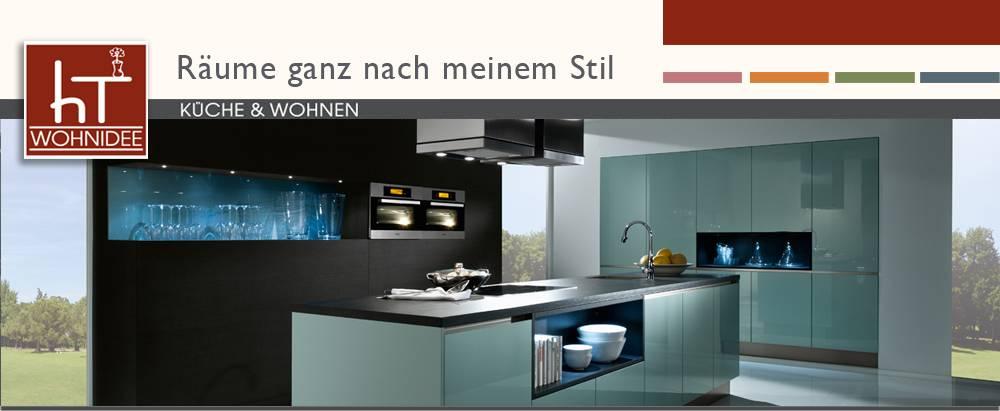 Wohnidee Küche ht wohnidee küche und wohnen