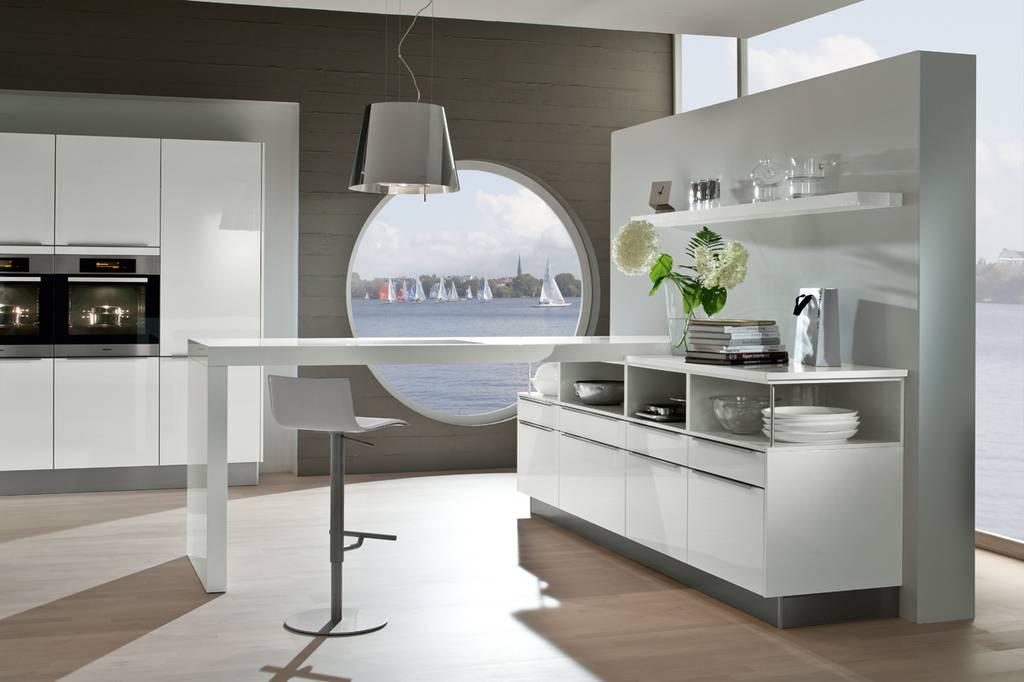 ht wohnidee k chen. Black Bedroom Furniture Sets. Home Design Ideas